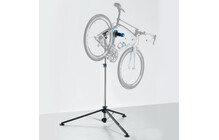Tacx Montagestnder Spider Prof T3025